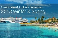 7Night Western Caribbean Cruise With MSC Seaside