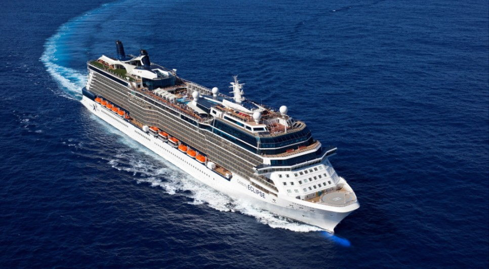 Cruise Deals, Discount Cruise Deal on www.icruise.com