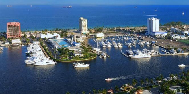 Celebrity Transatlantic Cruises