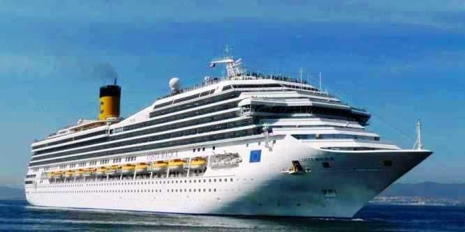 Cruises In Turkey Cruise Holidays In Turkey Greece And - Greek island cruises