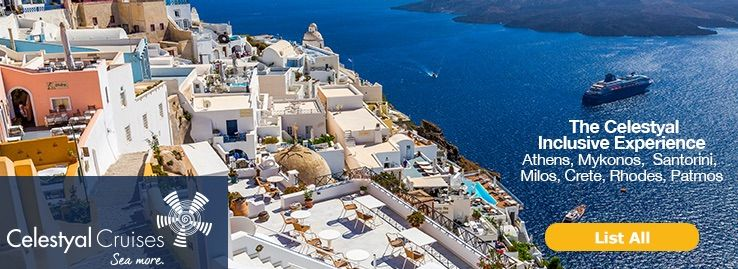 Cruises In Turkey Cruise Holidays In Greece And - Greek island cruises